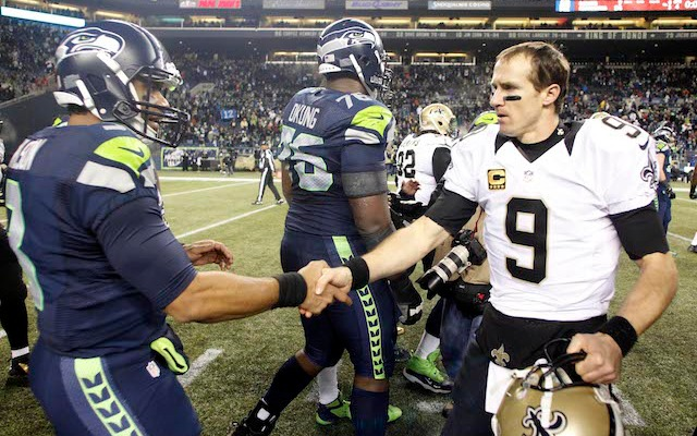 Brees-Wilson.playoffs.400