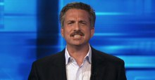 There was a time when Bill Simmons was one of us.